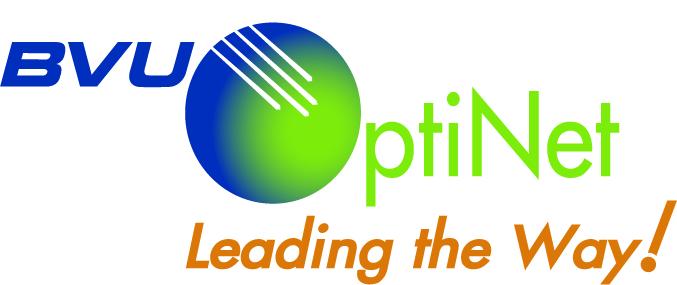 OptiNet_Logo